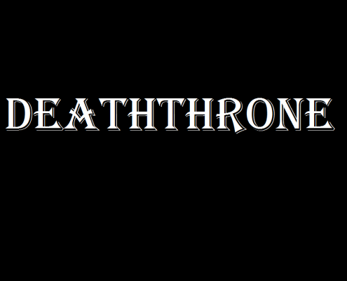 deaththrone
